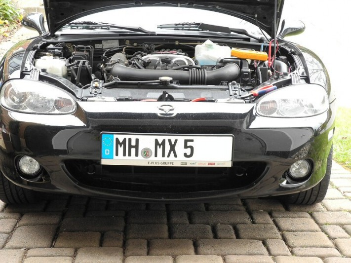 Tagfahrlicht_Mazda_MX-5_NBFL (8)