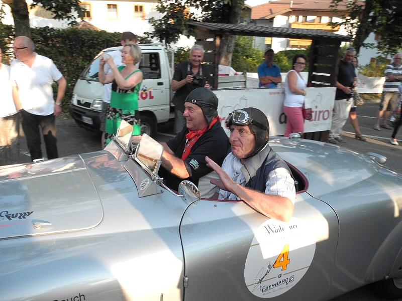 Suedtirol-Classic-Schenna-2013 (31)