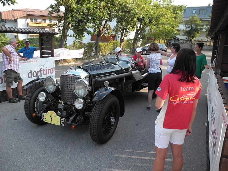 Suedtirol-Classic-Schenna-2013 (43)