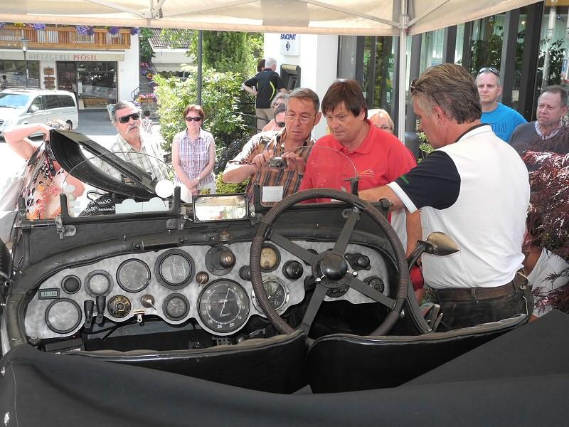 Suedtirol-Classic-Schenna-2013 (49)