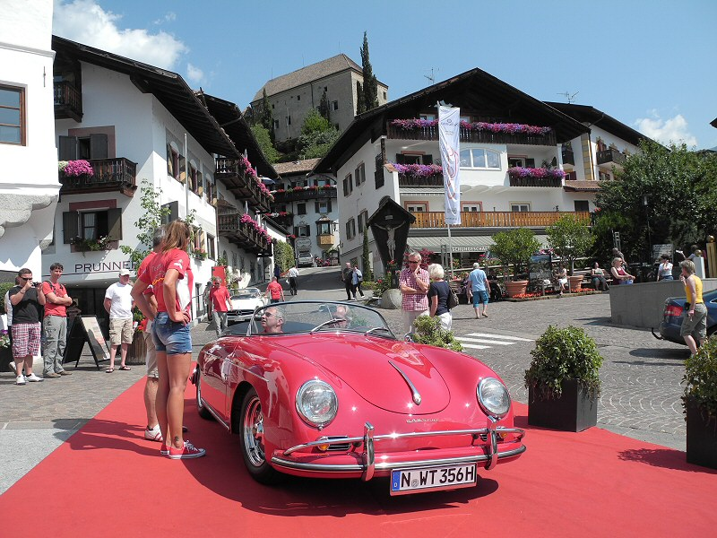 Suedtirol-Classic-Schenna-2013