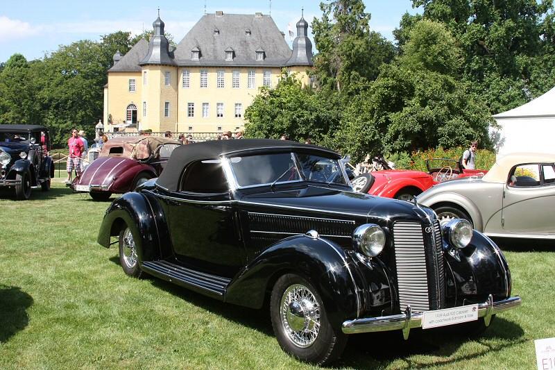 Classic-Days-Schloss-Dyck-2013 (19)