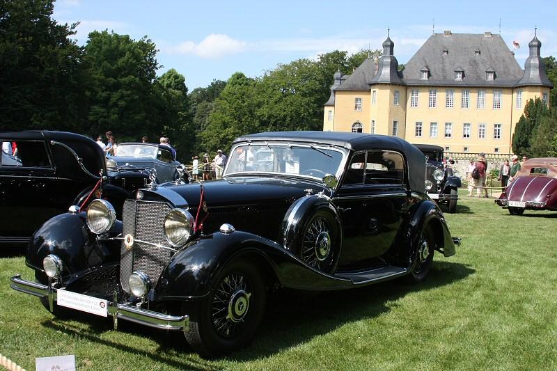 Classic-Days-Schloss-Dyck-2013 (20)