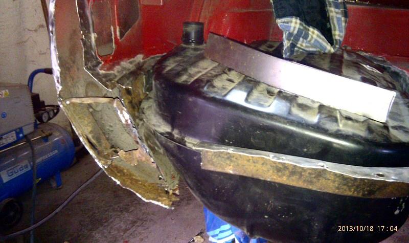 Alfa-Romeo-Spider-Restaurierung_20-10-13 (1)