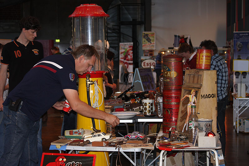 Oldtimerherbst-Classic-Remise-2014 (10)