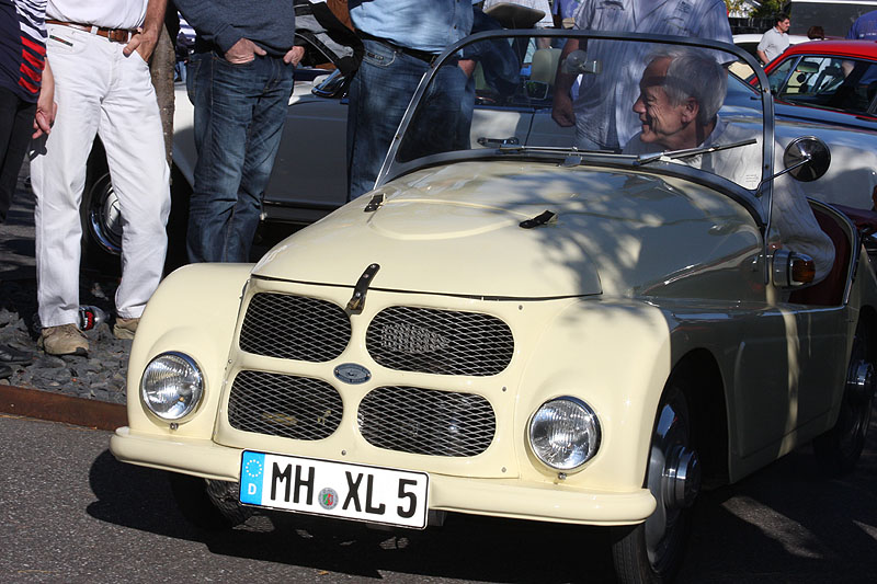Oldtimerherbst-Classic-Remise-2014 (14)