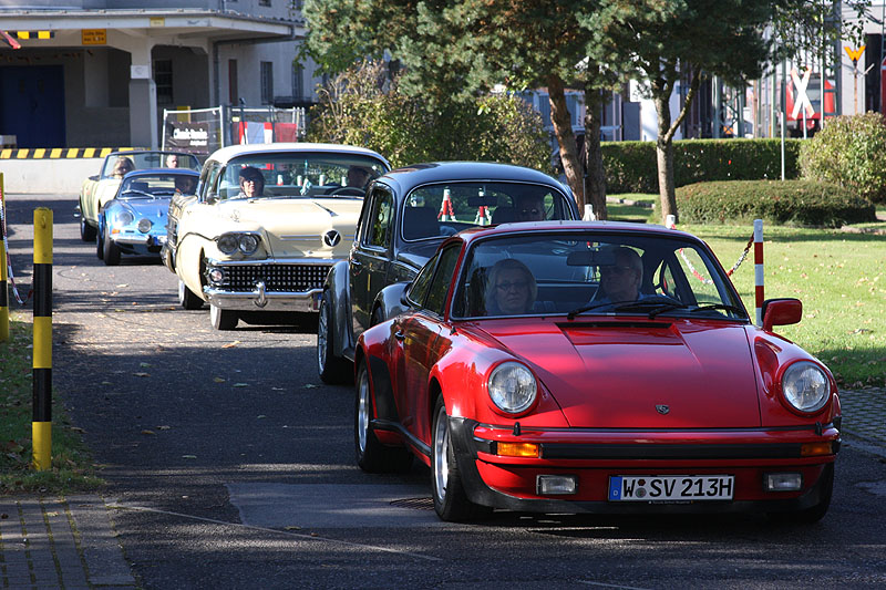 Oldtimerherbst-Classic-Remise-2014 (19)