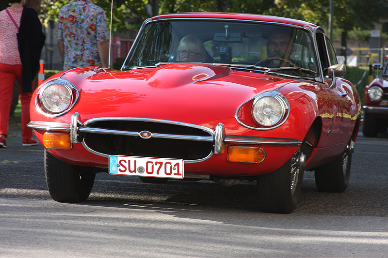 Oldtimerherbst-Classic-Remise-2014 (5)