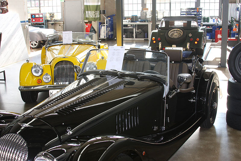 Oldtimerherbst-Classic-Remise-2014 (6)