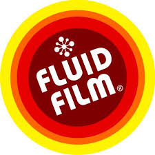 Fluid Film AS-R