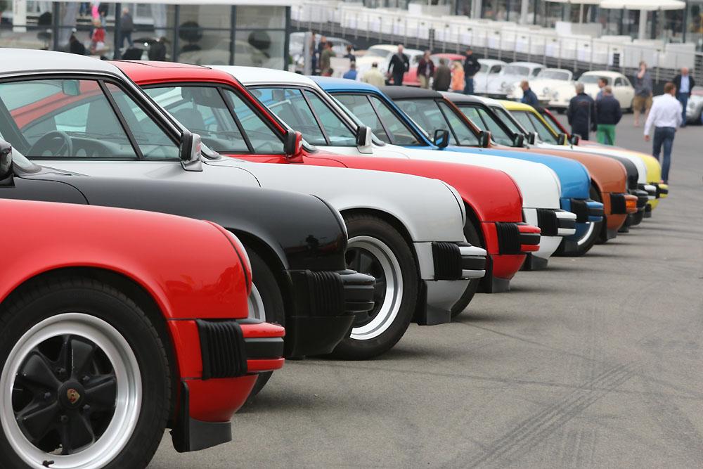 Porsche beim Oldtimer-Grand-Prix (10)