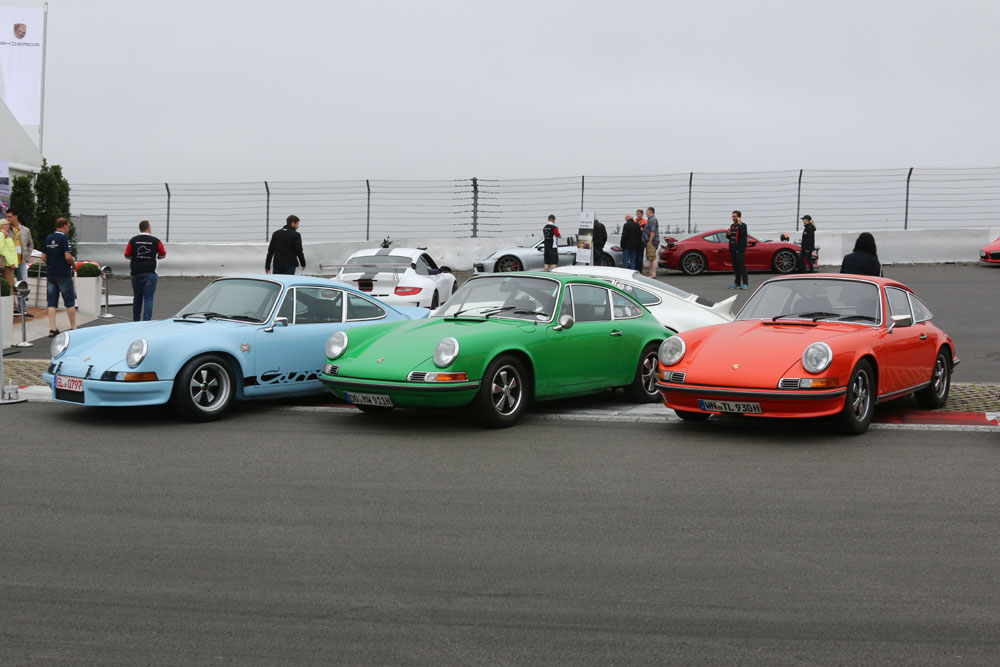 Porsche beim Oldtimer-Grand-Prix (12)
