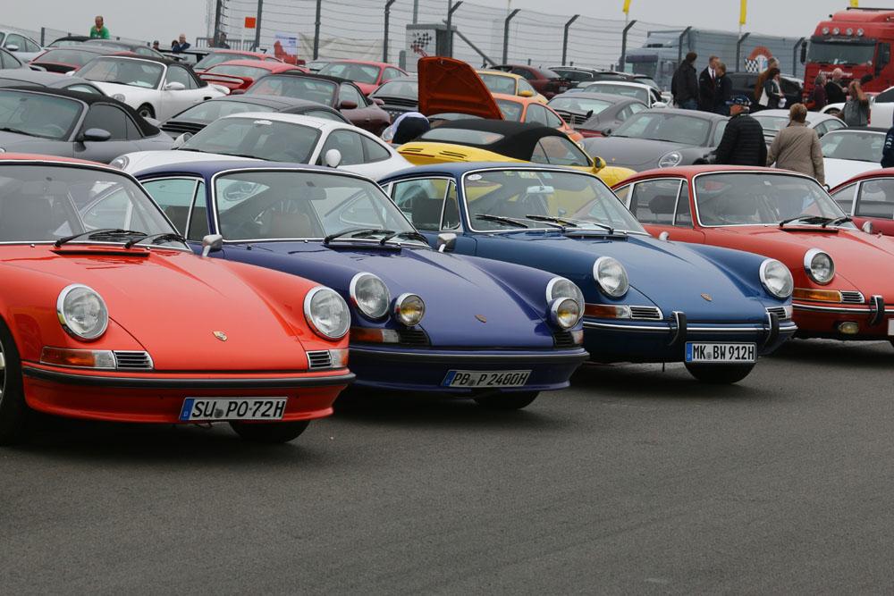 Porsche beim Oldtimer-Grand-Prix (13)