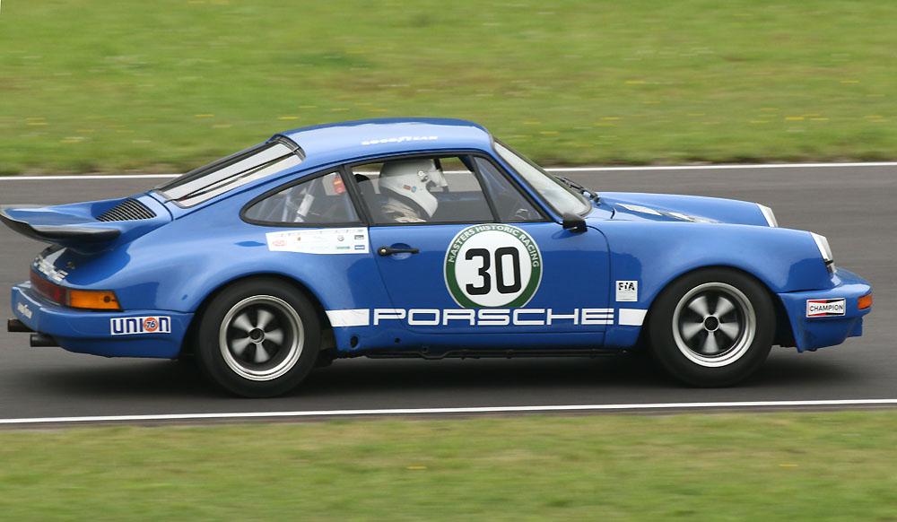 Porsche beim Oldtimer-Grand-Prix (27)