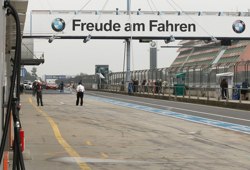 Porsche beim Oldtimer-Grand-Prix (29)