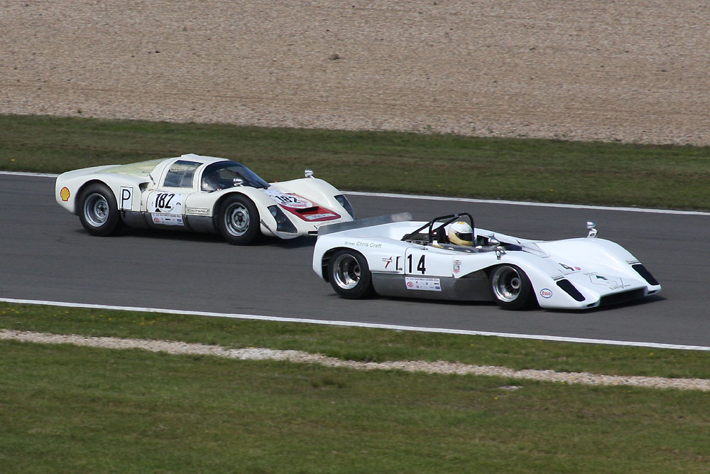 Porsche beim Oldtimer-Grand-Prix (30)