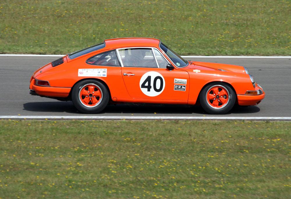 Porsche beim Oldtimer-Grand-Prix (33)