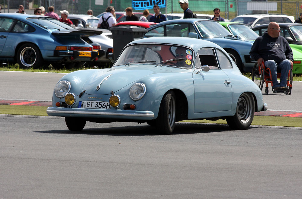 Porsche beim Oldtimer-Grand-Prix (34)