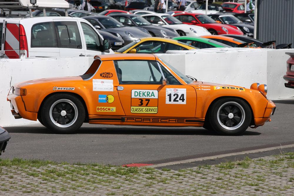 Porsche beim Oldtimer-Grand-Prix (39)