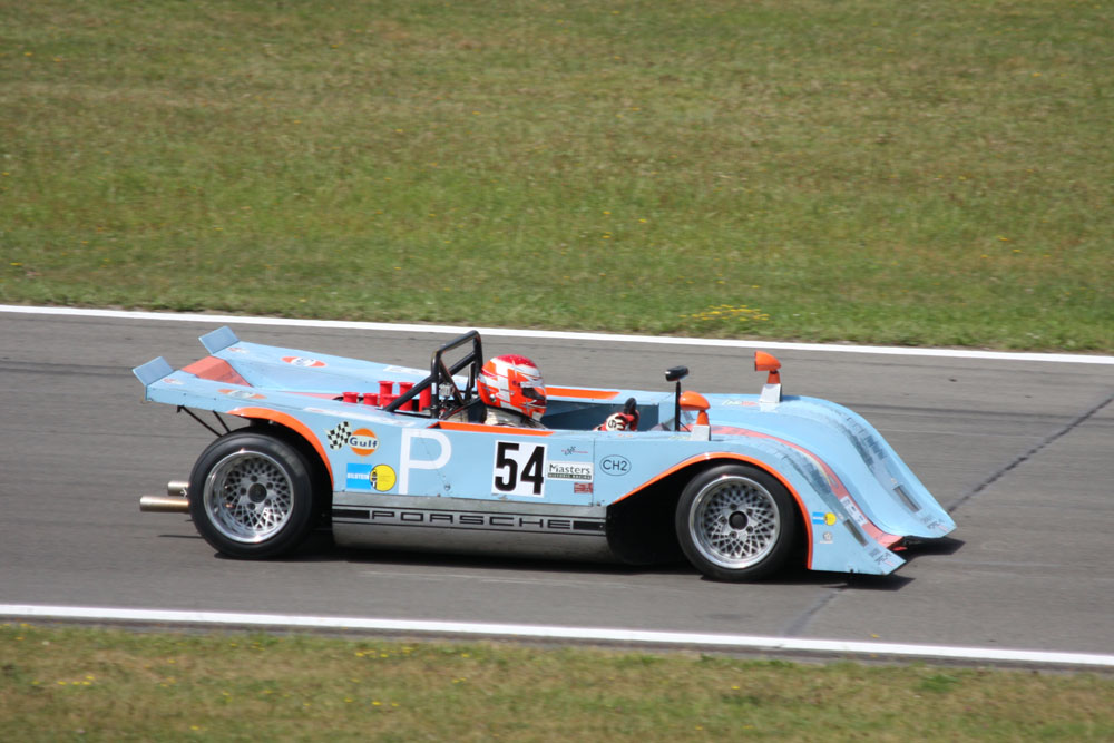 Porsche beim Oldtimer-Grand-Prix (43)