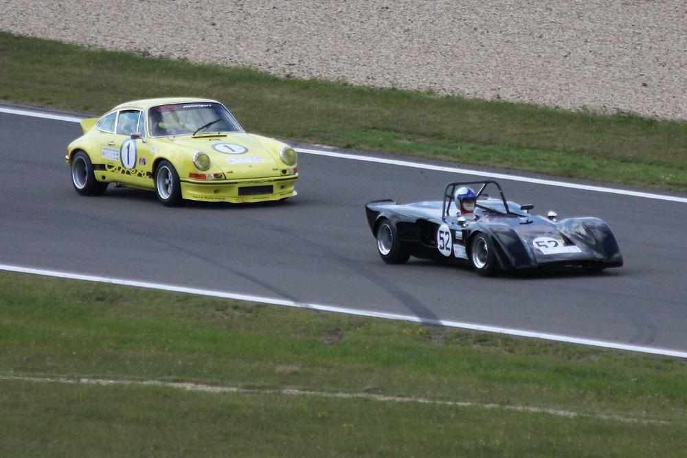 Porsche beim Oldtimer-Grand-Prix (44)