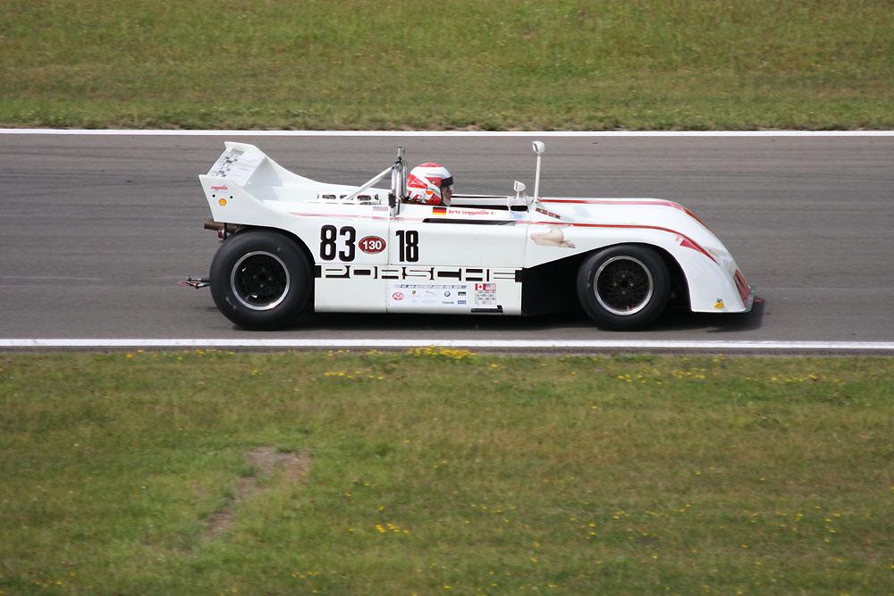 Porsche beim Oldtimer-Grand-Prix (45)