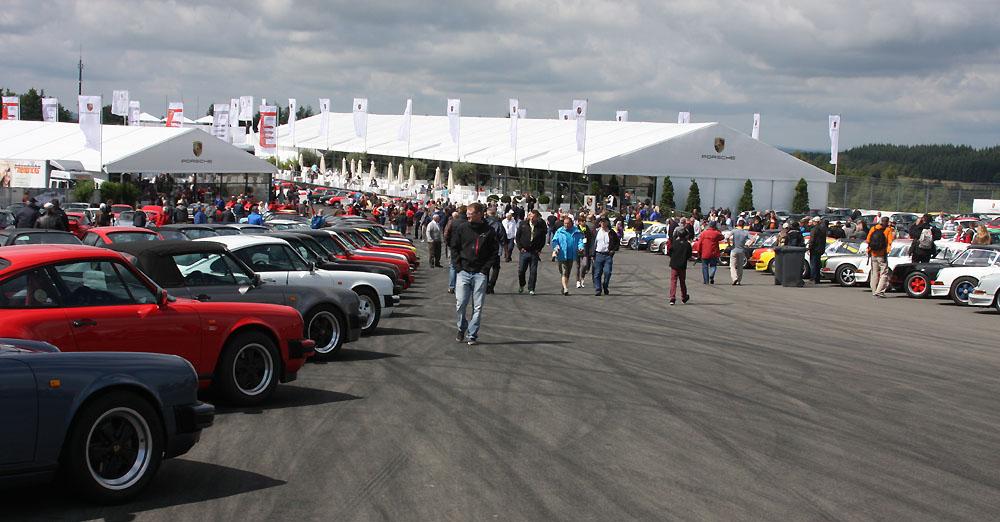 Porsche beim Oldtimer-Grand-Prix (49)