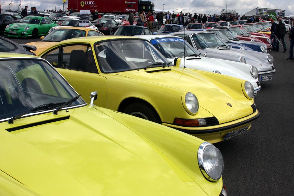 Porsche beim Oldtimer-Grand-Prix (51)