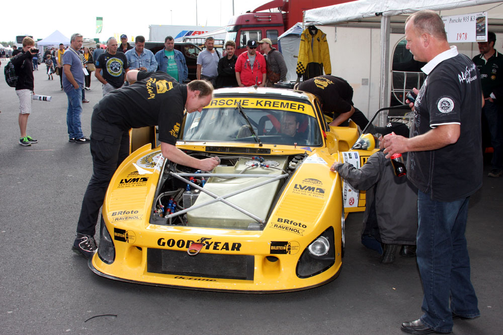 Porsche beim Oldtimer-Grand-Prix (55)