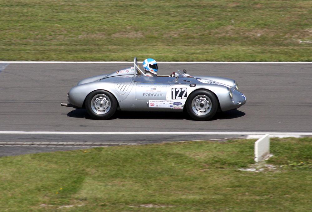 Porsche beim Oldtimer-Grand-Prix (6)