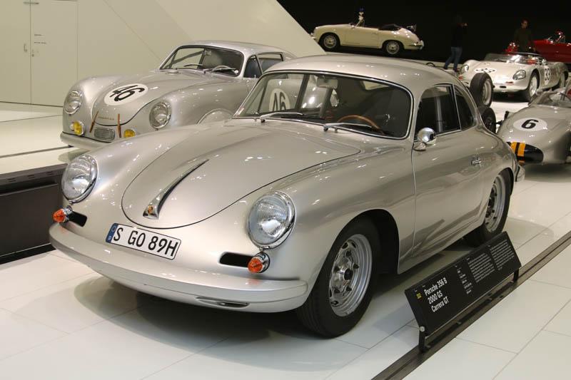Porsche-Museum (24)