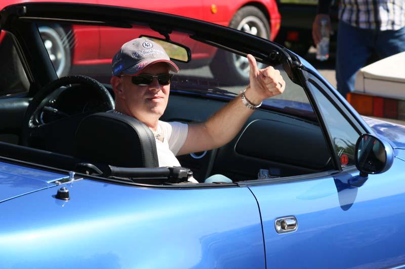Motor Klassik Leserlauf 2016 (6)