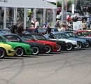 Oldtimer Grand Prix 2012