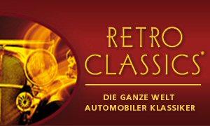 Retro-Classic-Stuttgart