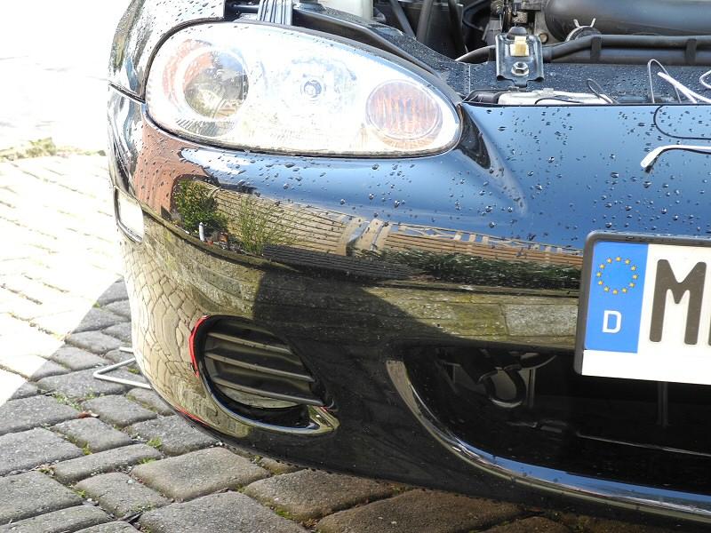 Tagfahrlicht_Mazda_MX-5_NBFL (1)
