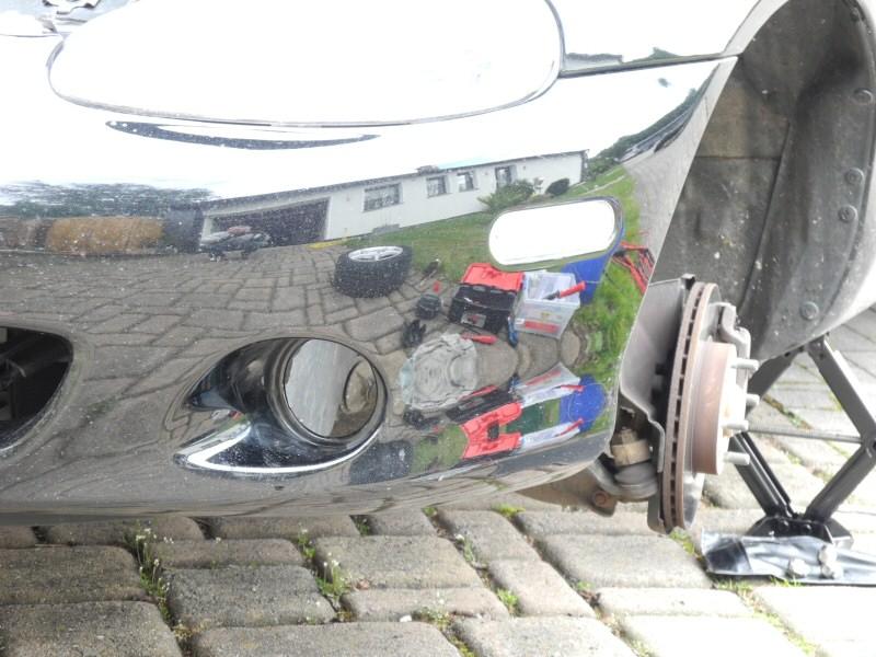 Tagfahrlicht_Mazda_MX-5_NBFL (4)