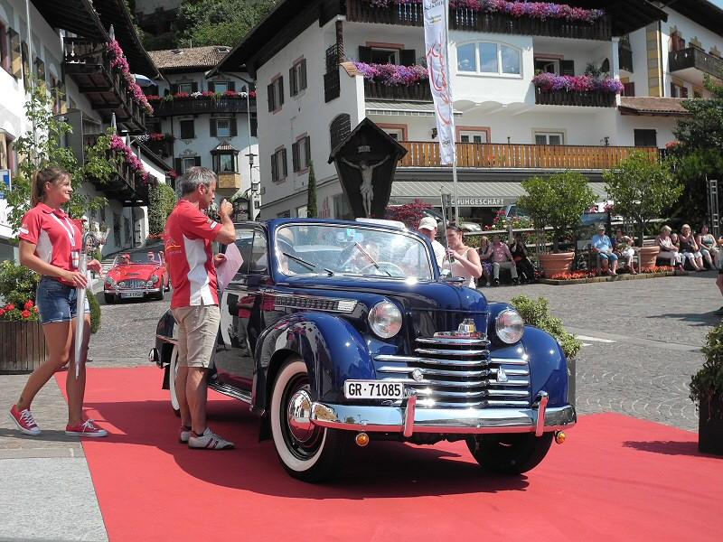 Suedtirol-Classic-Schenna-2013 (2)