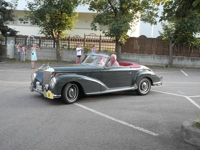 Suedtirol-Classic-Schenna-2013 (23)