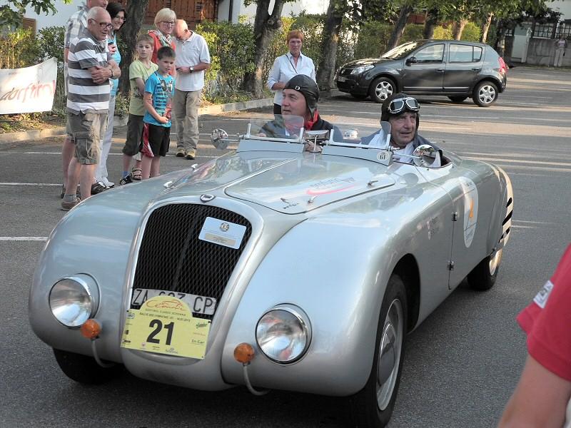 Suedtirol-Classic-Schenna-2013 (32)