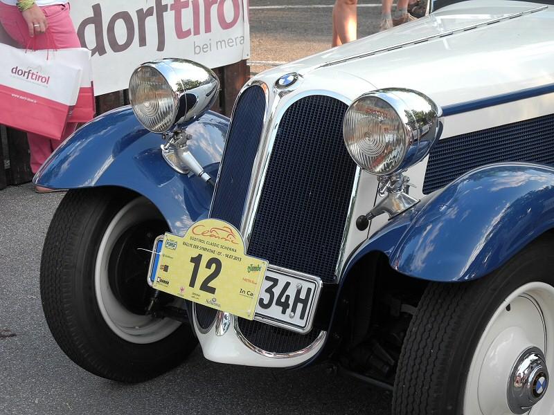Suedtirol-Classic-Schenna-2013 (38)