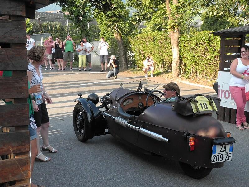Suedtirol-Classic-Schenna-2013 (39)