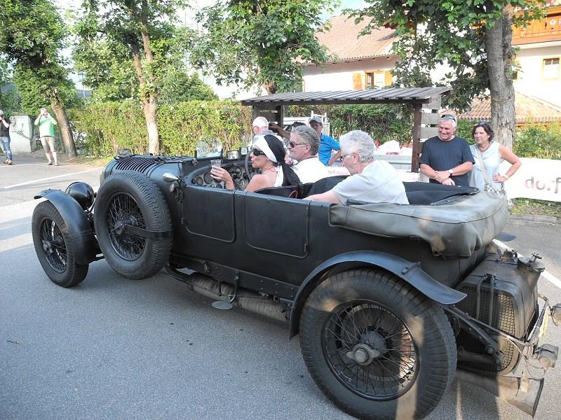 Suedtirol-Classic-Schenna-2013 (42)