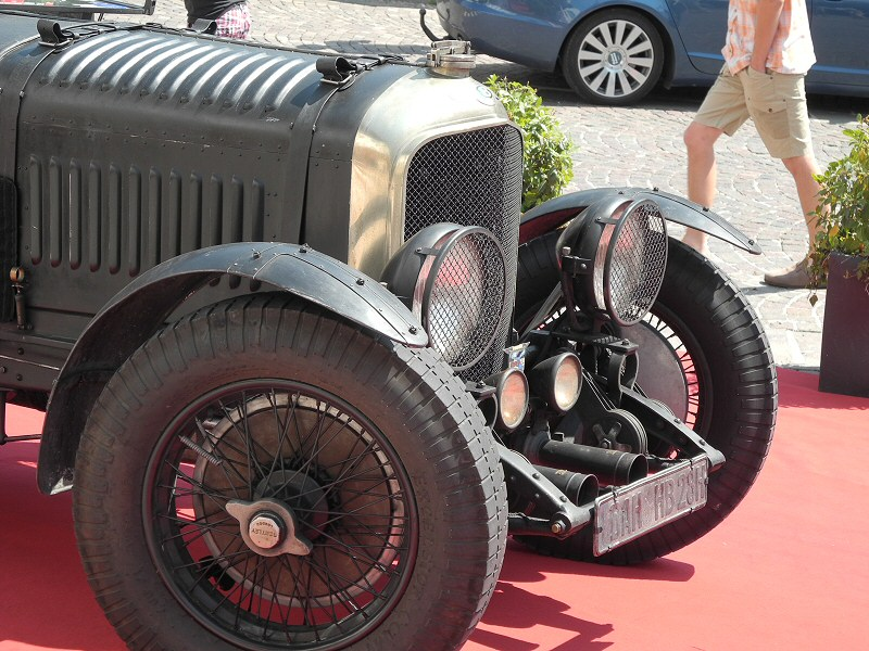 Suedtirol-Classic-Schenna-2013 (50)