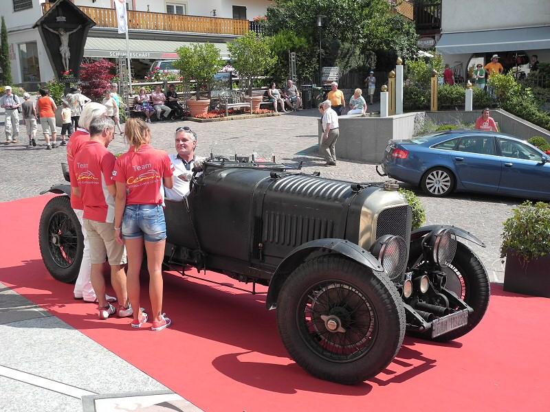 Suedtirol-Classic-Schenna-2013 (51)