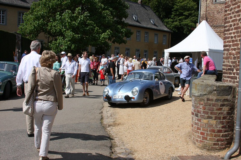 Classic-Days-Schloss-Dyck-2013 (12)