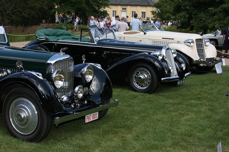 Classic-Days-Schloss-Dyck-2013 (21)