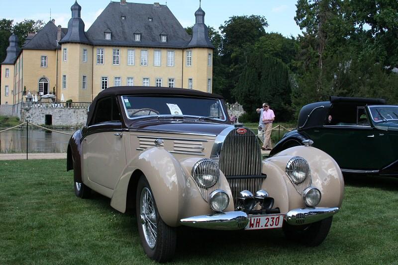 Classic-Days-Schloss-Dyck-2013 (22)