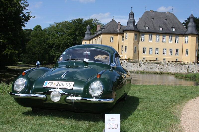 Classic-Days-Schloss-Dyck-2013 (23)