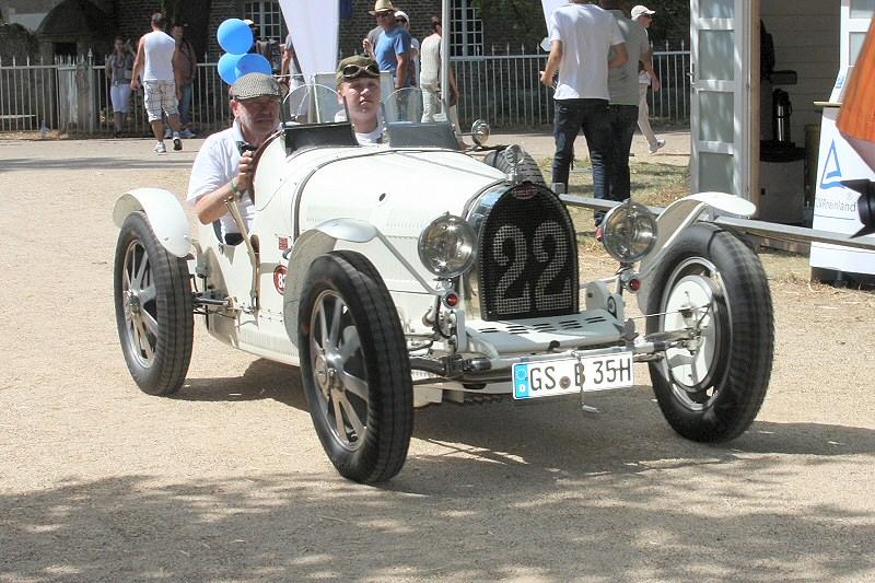 Classic-Days-Schloss-Dyck-2013 (35)