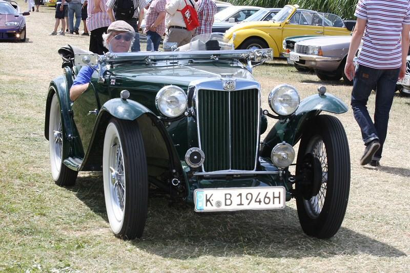 Classic-Days-Schloss-Dyck-2013 (55)